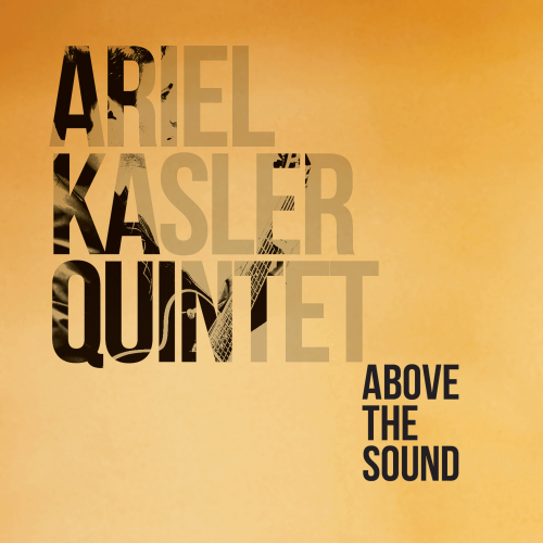 Ariel-Kasler-Album-Cover-Digital-2