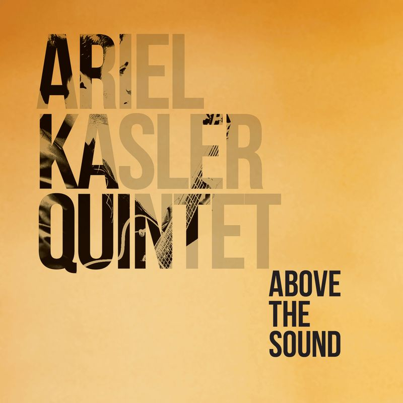 Ariel-Kasler-Album-Cover-Digital-2